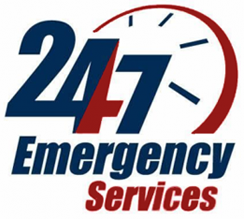 Emergency locksmith Brantford will get to your location with 25 minuts.