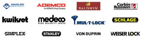 residential-lock-brands