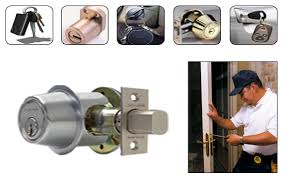 Cambridge Ontario locksmiths