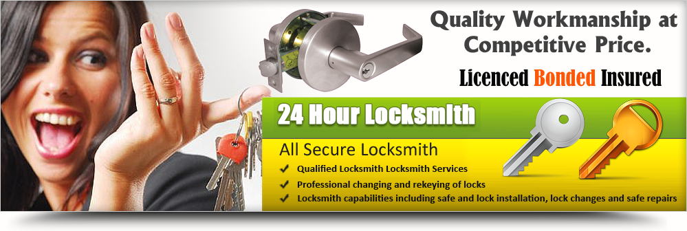 Cambridge Local Residential Locksmith