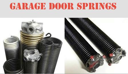 Garage door springs repair cambridge 519 489 2586 for How much to replace a garage door torsion spring