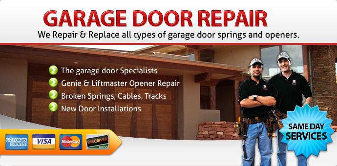 Garage-Door-Repair-cambridge
